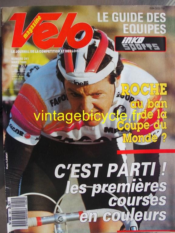 Vintage bicycle fr 80 copier 4
