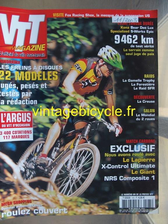Vintage bicycle fr 85 copier 1