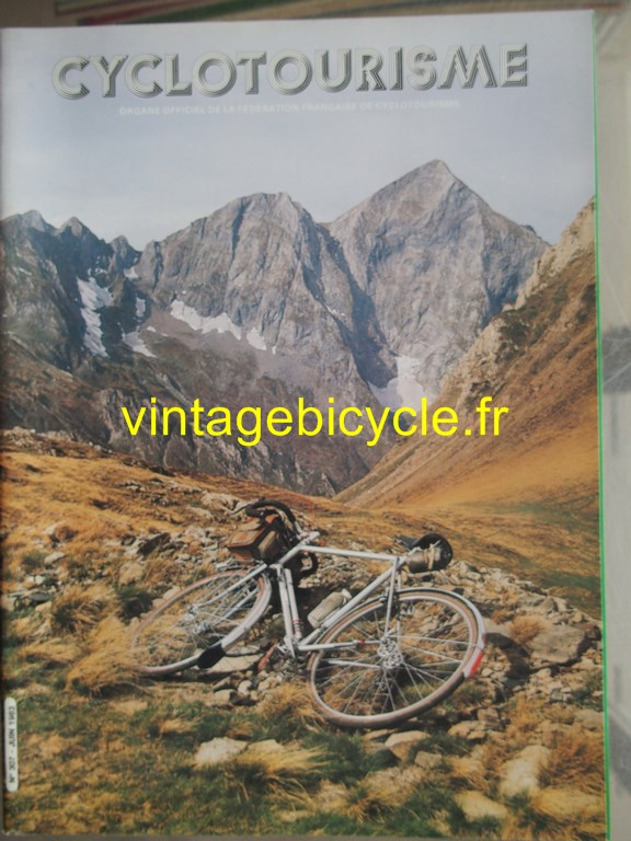 Vintage bicycle fr 9 copier 16