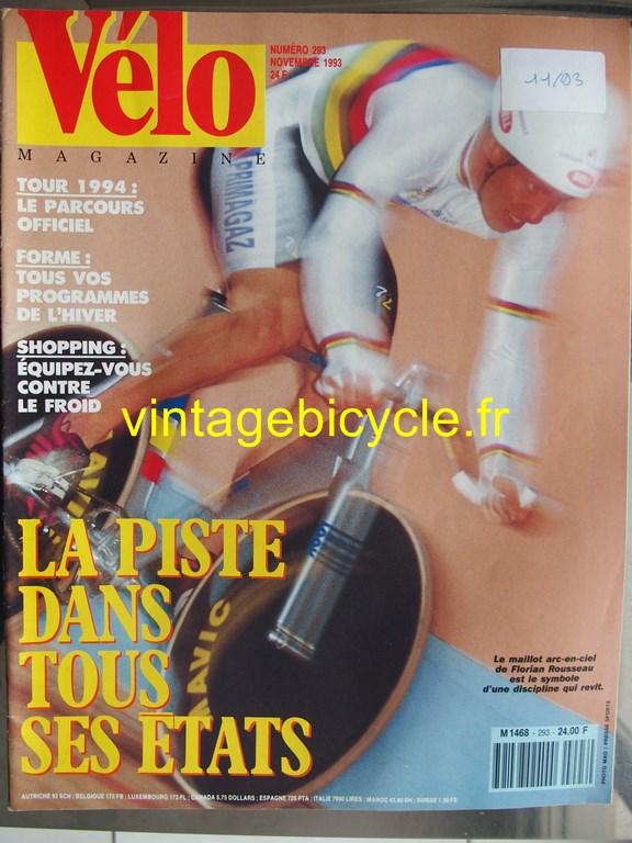 Vintage bicycle fr 90 copier 1