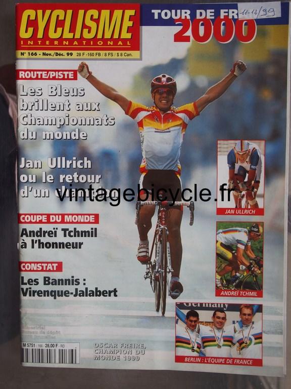 Vintage bicycle fr cyclisme international 13 copier