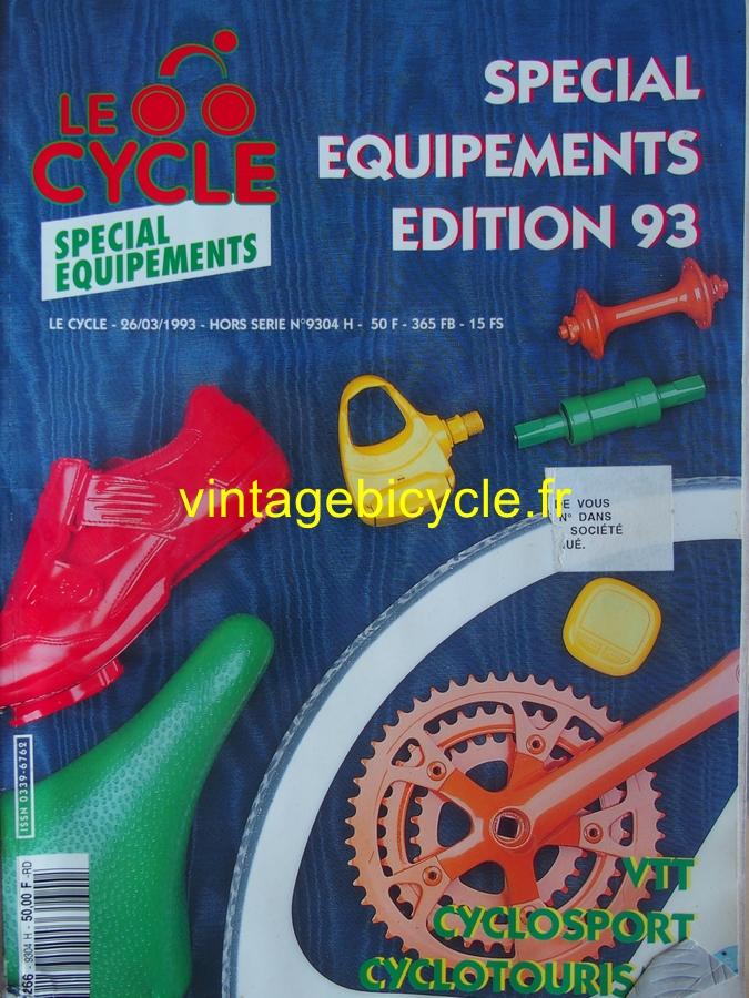 Vintage bicycle fr le cycle 20170221 19 copier