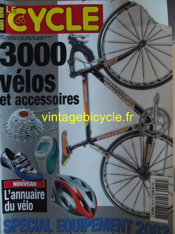Vintage bicycle fr le cycle 20170221 20 copier