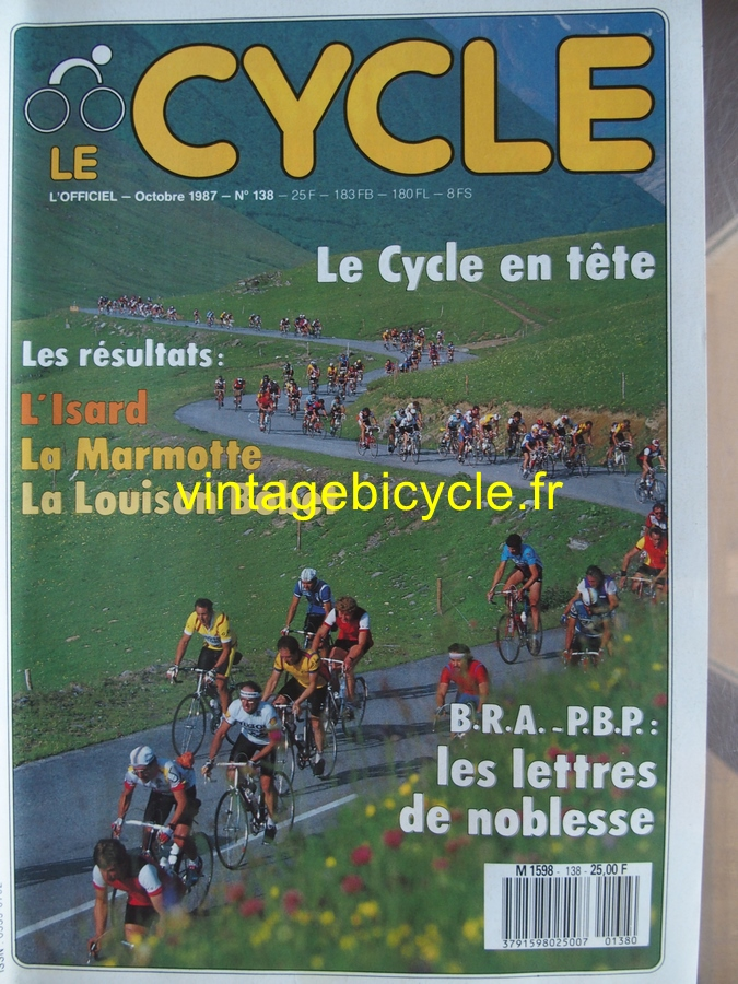 Vintage bicycle fr le cycle 20170222 11 copier