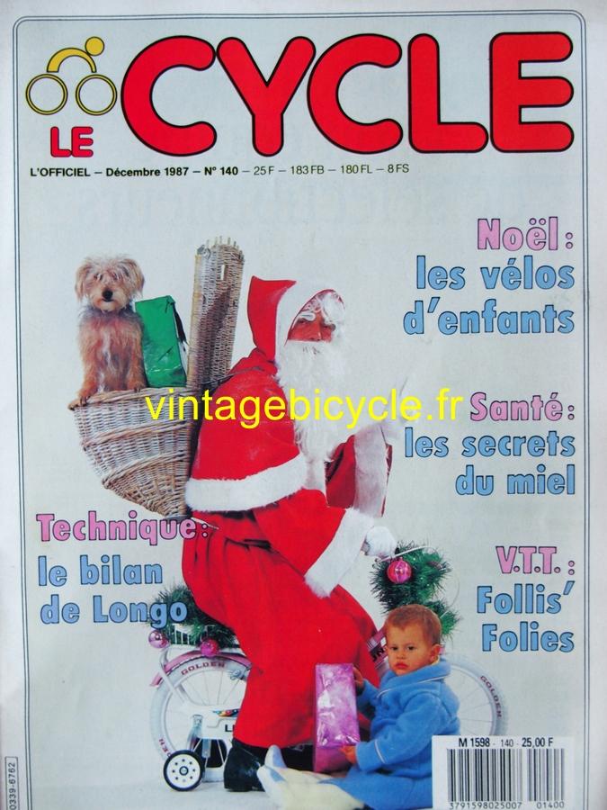 Vintage bicycle fr le cycle 20170222 13 copier