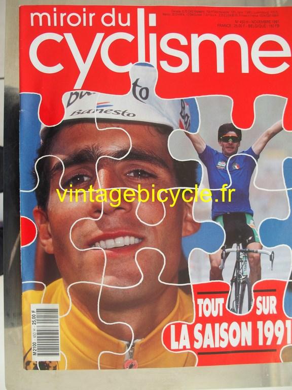 Vintage bicycle fr miroir du cyclisme 10 copier 1