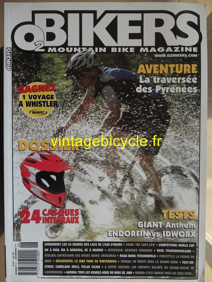 Vintage bicycle fr o2 bikers 20170223 17 copier