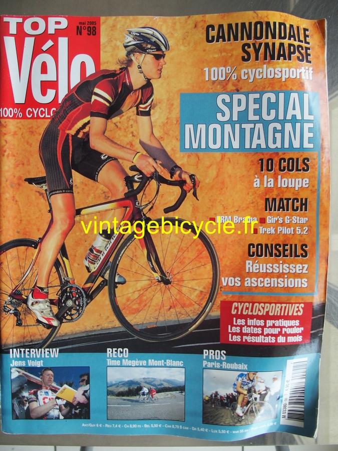 Vintage bicycle fr top velo 20170222 10 copier