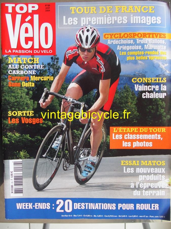 Vintage bicycle fr top velo 20170222 4 copier