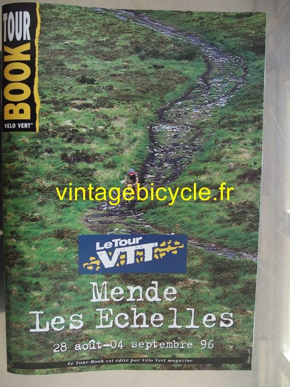 Vintage bicycle fr velo vert 11 copier 1