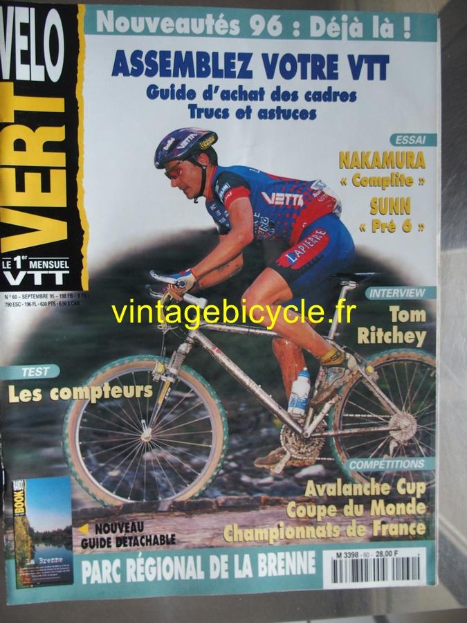 Vintage bicycle fr velo vert 20170223 23 copier