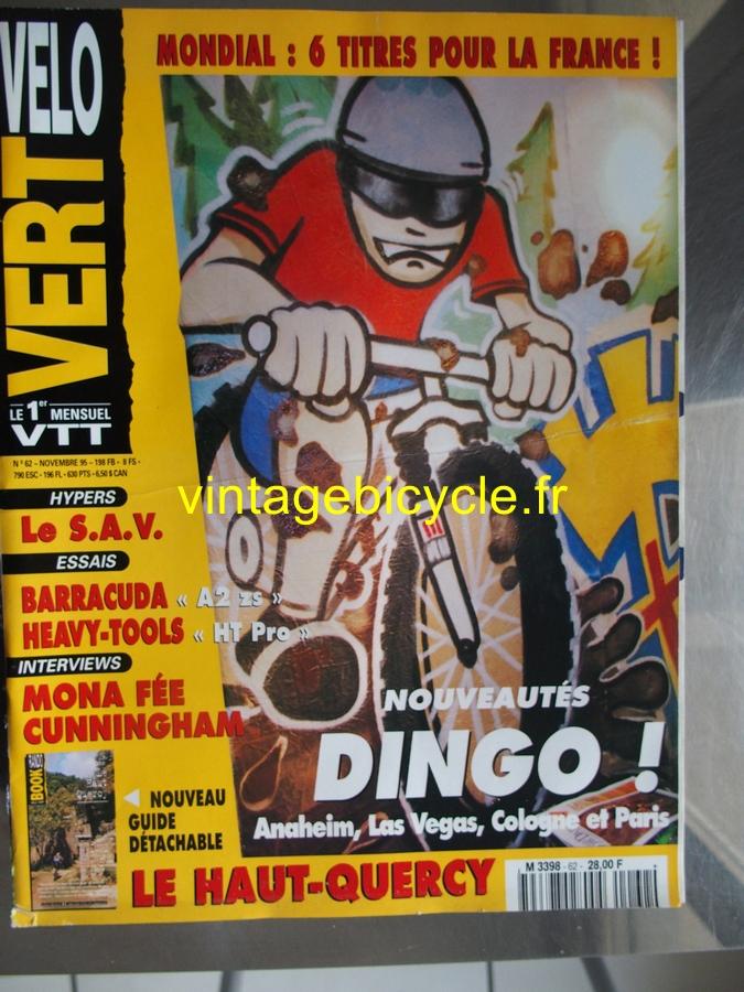 Vintage bicycle fr velo vert 20170223 24 copier