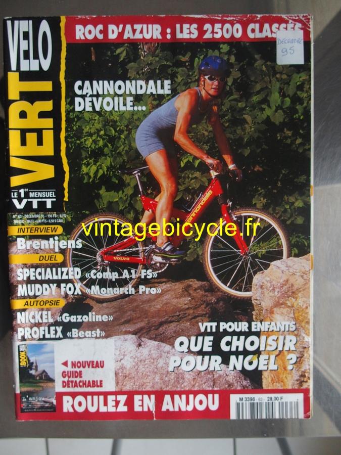 Vintage bicycle fr velo vert 20170223 25 copier