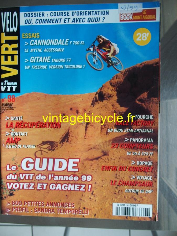 Vintage bicycle fr velo vert 20170223 27 copier