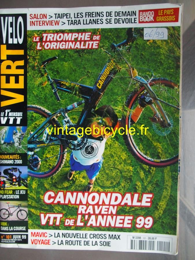Vintage bicycle fr velo vert 20170223 28 copier