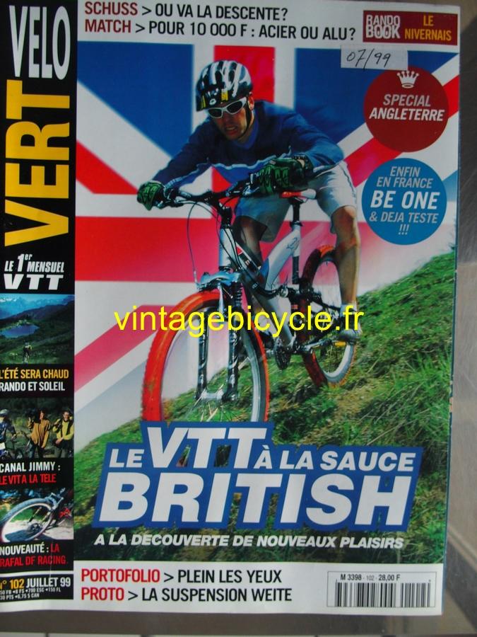 Vintage bicycle fr velo vert 20170223 29 copier