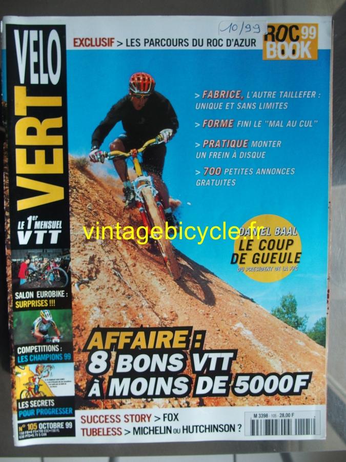Vintage bicycle fr velo vert 20170223 30 copier