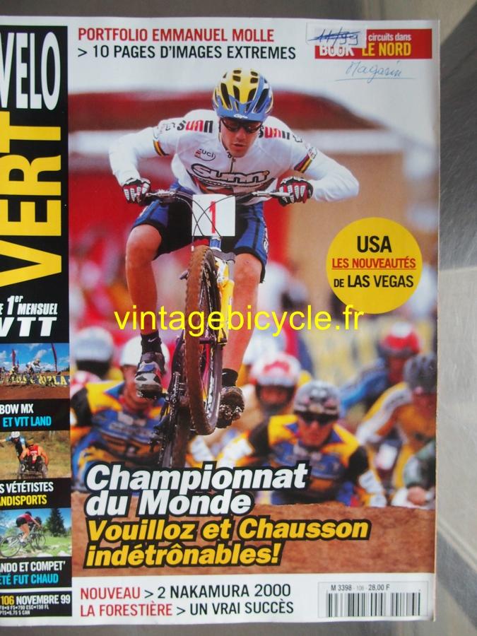 Vintage bicycle fr velo vert 20170223 31 copier