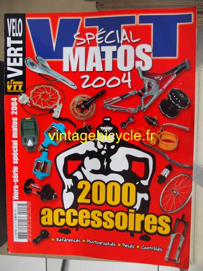Vintage bicycle fr velo vert 20170223 33 copier