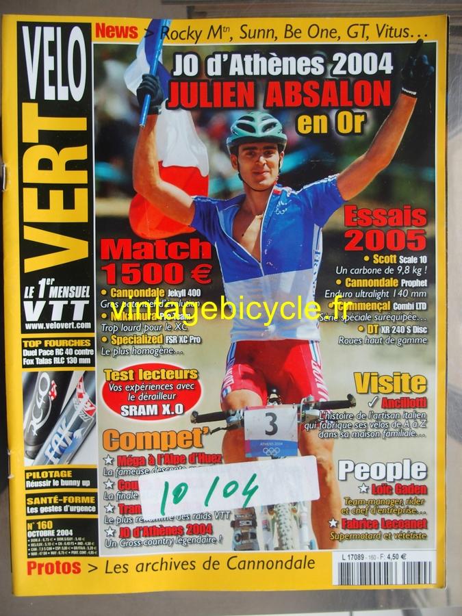 Vintage bicycle fr velo vert 20170223 37 copier