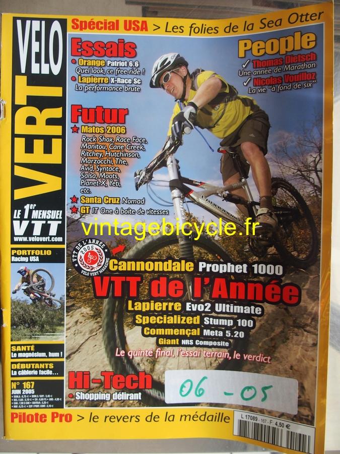 Vintage bicycle fr velo vert 20170223 39 copier