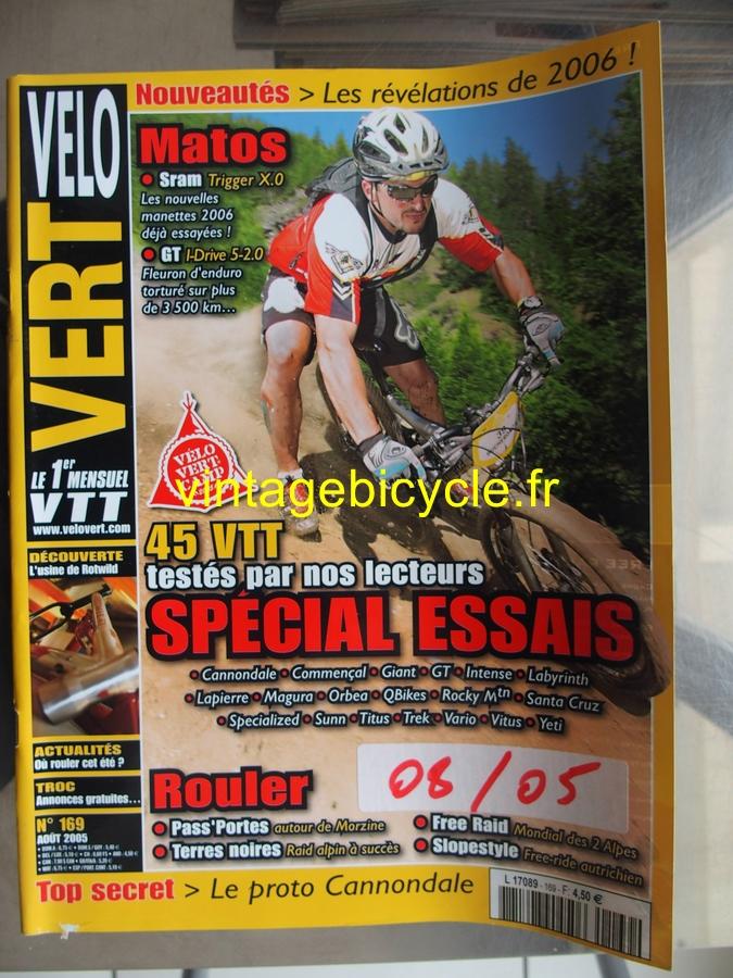 Vintage bicycle fr velo vert 20170223 42 copier