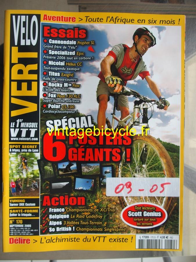 Vintage bicycle fr velo vert 20170223 43 copier