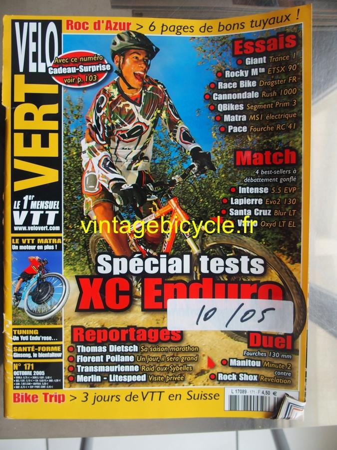 Vintage bicycle fr velo vert 20170223 44 copier