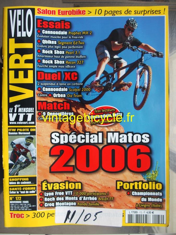 Vintage bicycle fr velo vert 20170223 45 copier