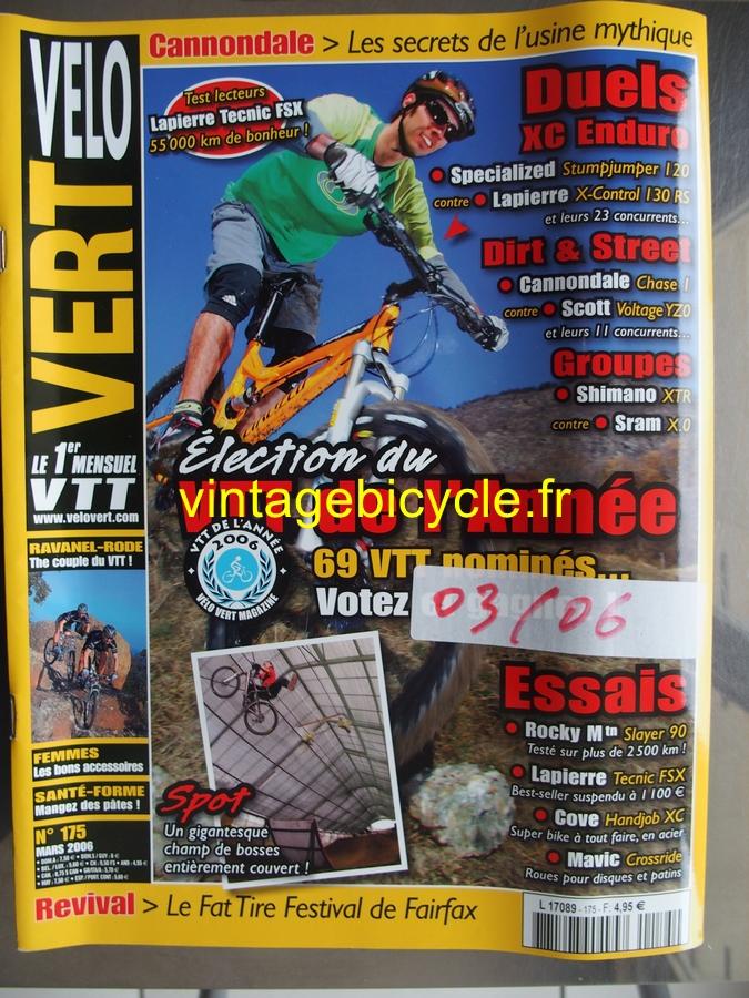 Vintage bicycle fr velo vert 20170223 48 copier