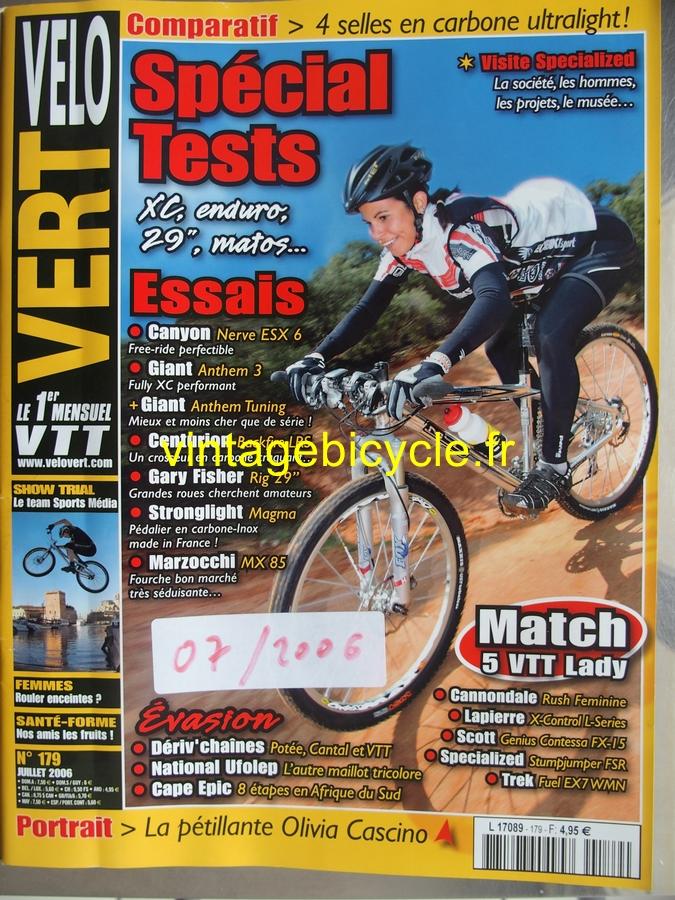 Vintage bicycle fr velo vert 20170223 50 copier