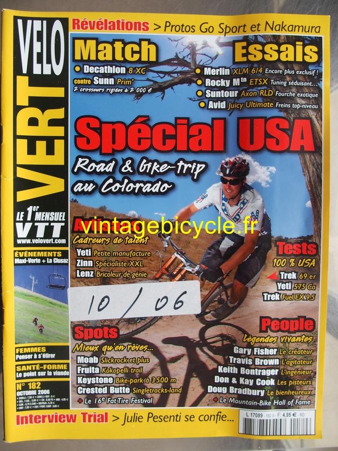 Vintage bicycle fr velo vert 20170223 53 copier