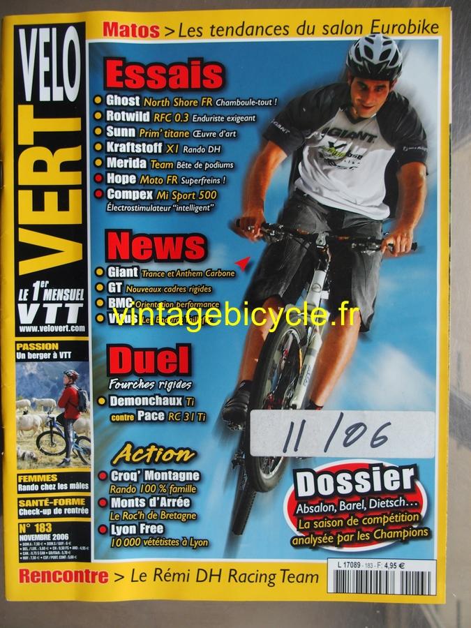Vintage bicycle fr velo vert 20170223 54 copier