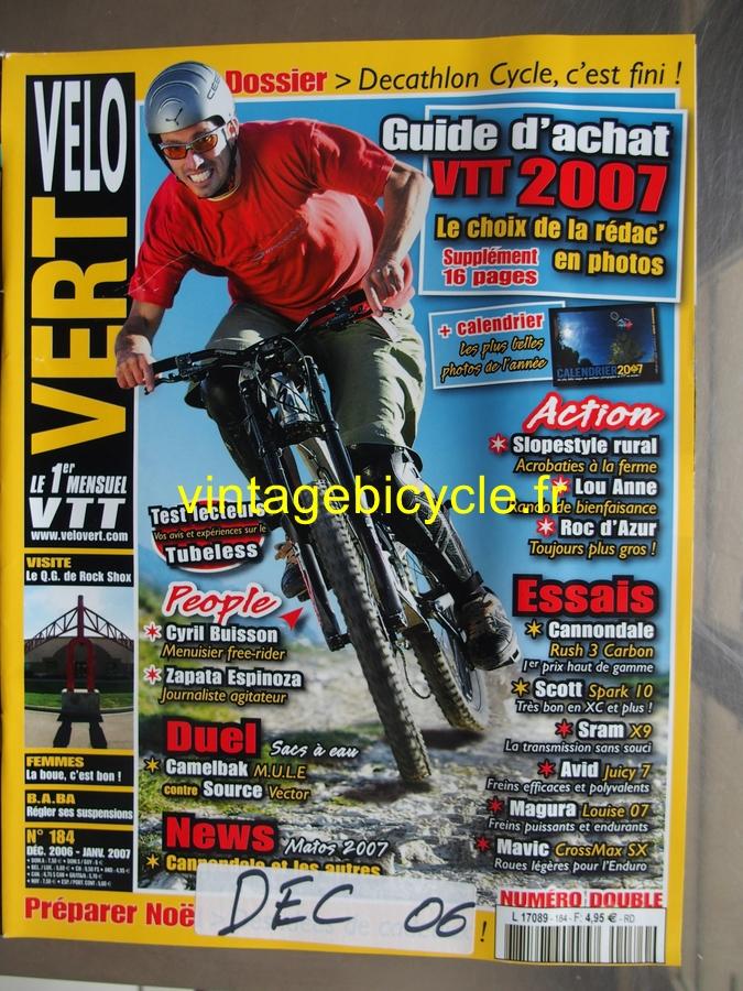 Vintage bicycle fr velo vert 20170223 55 copier
