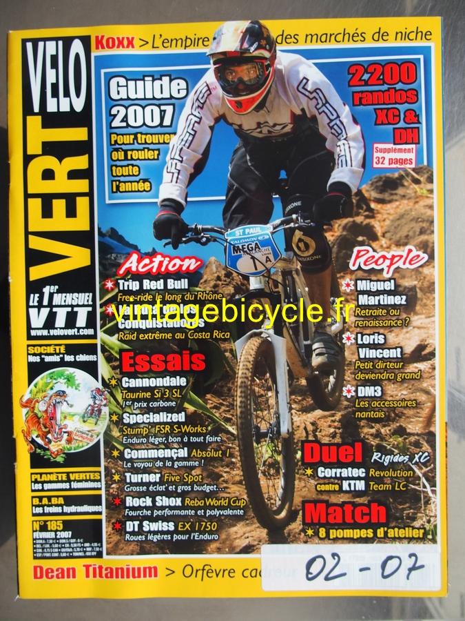 Vintage bicycle fr velo vert 20170223 56 copier