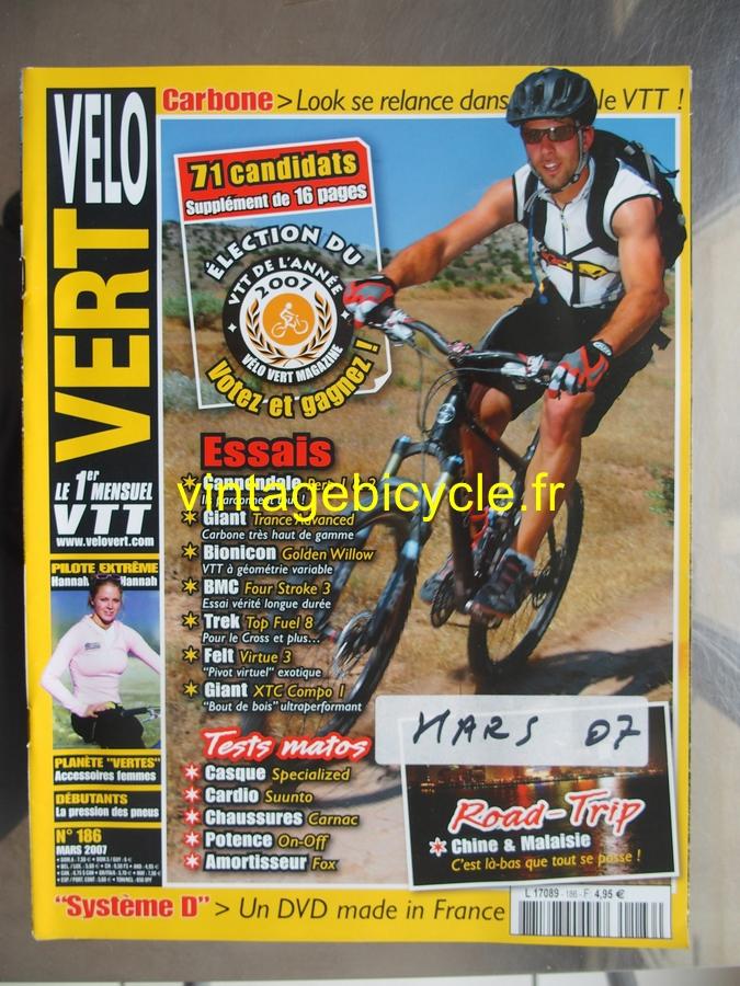 Vintage bicycle fr velo vert 20170223 57 copier
