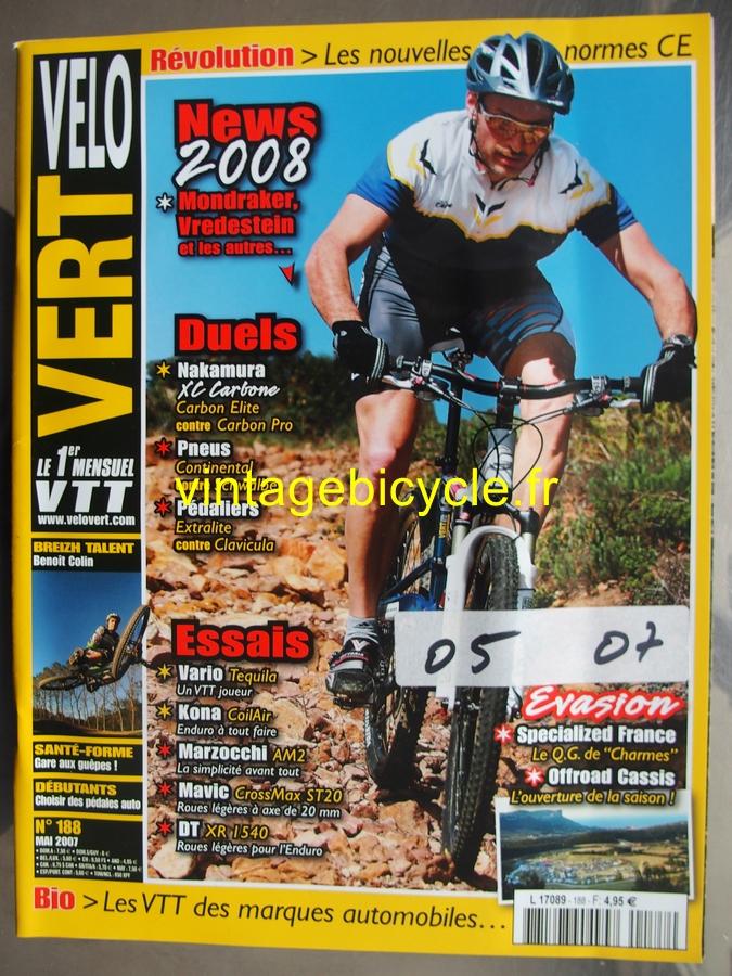 Vintage bicycle fr velo vert 20170223 59 copier