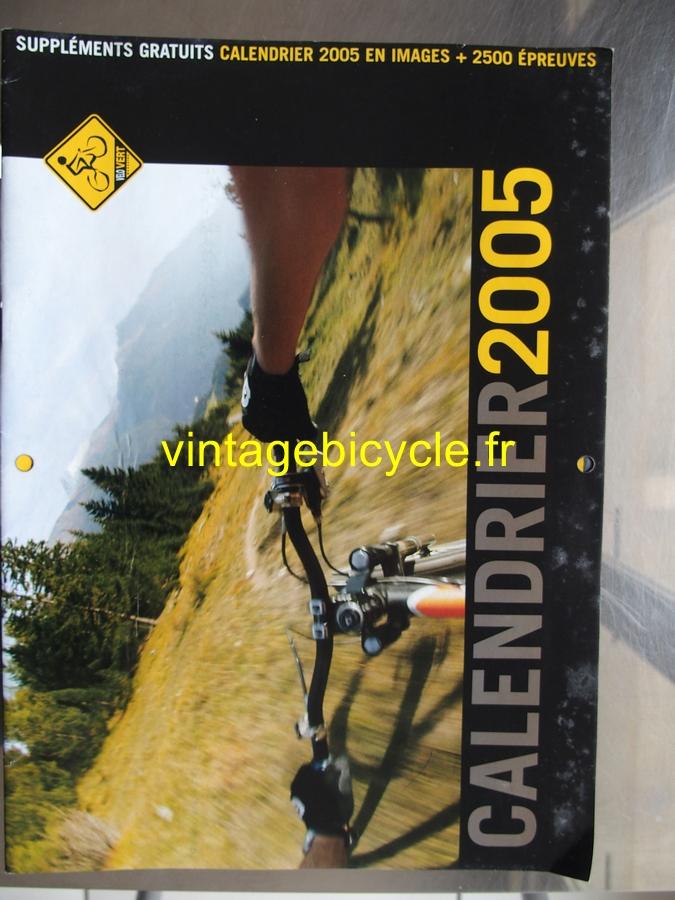 Vintage bicycle fr velo vert 20170223 60 copier
