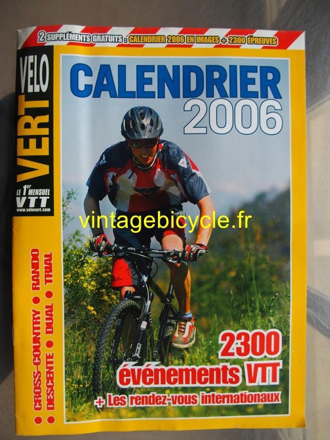 Vintage bicycle fr velo vert 20170223 61 copier