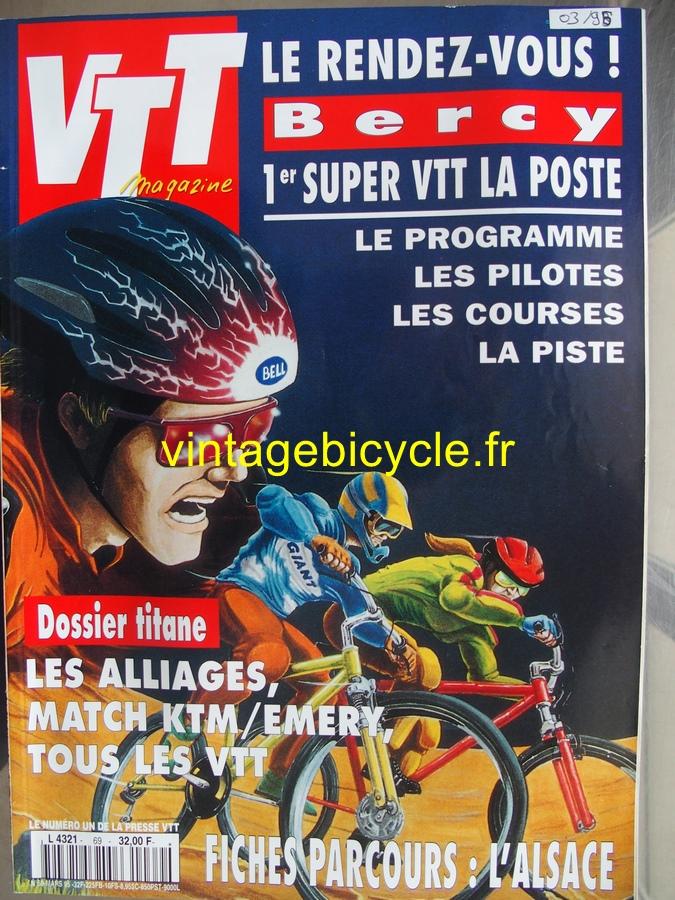 Vintage bicycle fr vtt mag 2010220 3 copier