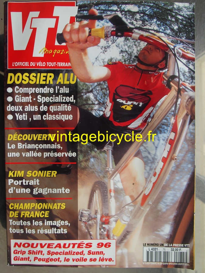 Vintage bicycle fr vtt mag 2010220 9 copier